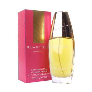 Buy Estee Lauder Beautiful EDP 75ml