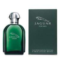 Jaguar for Man EDT 100ml
