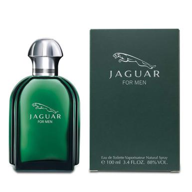 Buy Jaguar for Man EDT 100ml