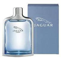 Jaguar Classic Blue EDT 100ml