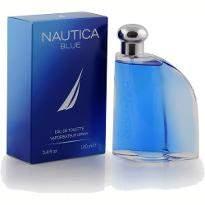 Nautica Blue EDT 100ml