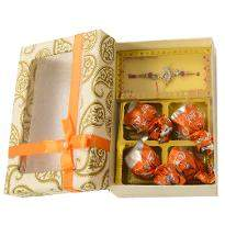 Rakhi Exclusive Hamper