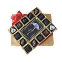 Classic Rakhi Chocolate Cheer