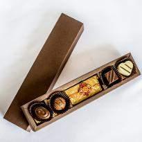 Rakhi Chocolates for Brother