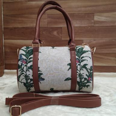 Buy Classy Bag