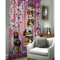Personalized Curtains