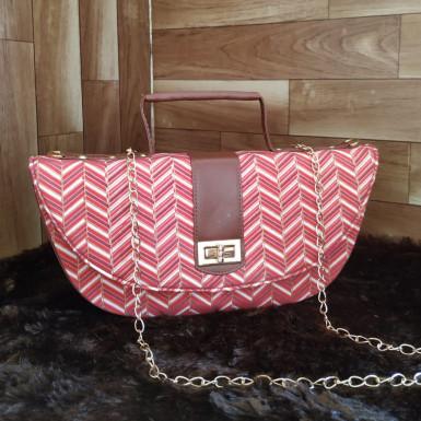 Buy Sling Bag