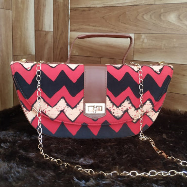 Buy Carried Over Bag