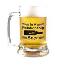 LoveMate Beer Mug