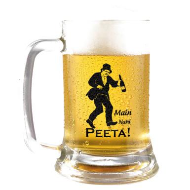 Buy Devil Beer Mug