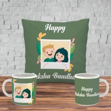Buy Rakhi Surprise