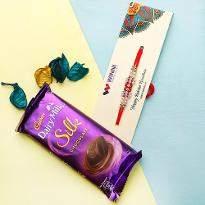 Classic Choco Delight
