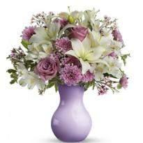 Starlight Bouquet