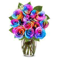 Wow Roses
