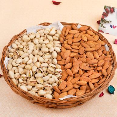 Buy Crunch Diwali Time