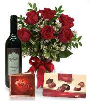 Gift for Loved One
