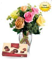 Admirable Lovely Gift