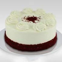 Red Velvet Cake Mini