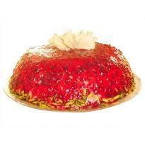 Ruman Cake