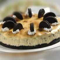 Yummy Oreo Cake