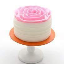 Red Velvet Cake Midi