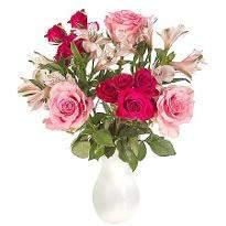 Irresistible Bouquet
