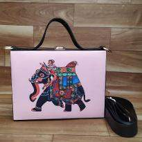 Trendy class bag