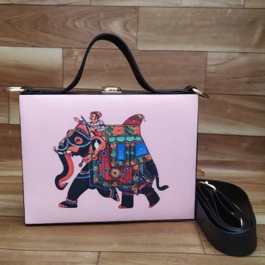 Buy Trendy class bag