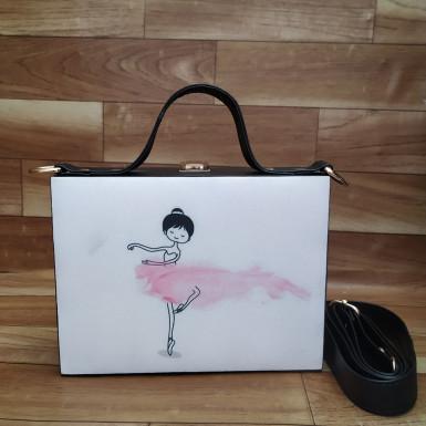 Buy Beloved Bag