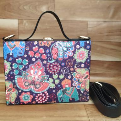 Buy Fusion Active Bag
