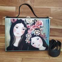 BFF bag
