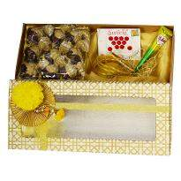 Hamper for Karwachauth
