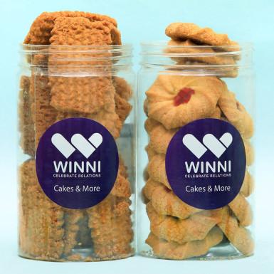 Buy Cookie Jar