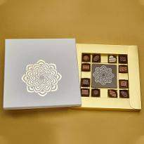 Classic Chocolates Occasion Box