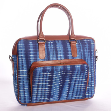 Buy Laptop Bag