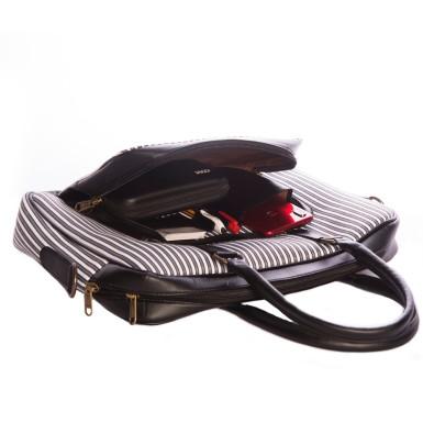 Buy Laptop Briefcase