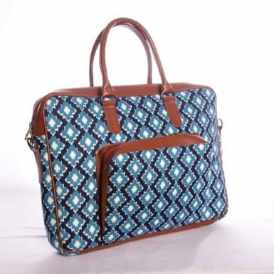 Buy Laptop Holder Bag