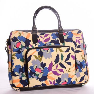 Buy Bag Impressions