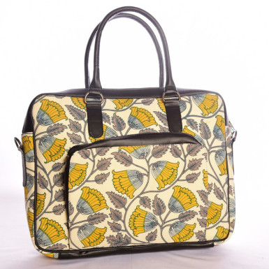 Buy Bag for Laptop