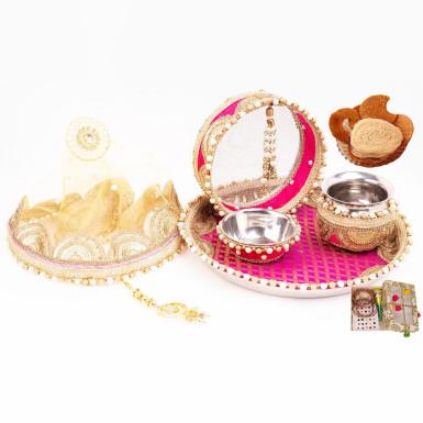 Buy Karwa Rituals Needs