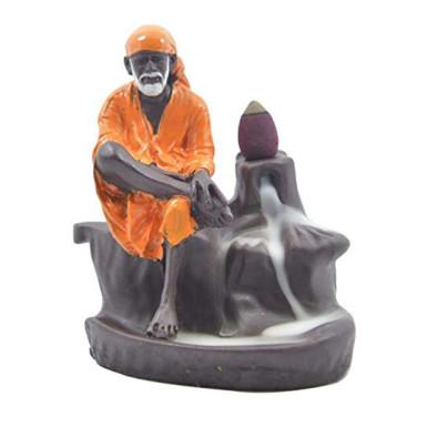 Buy Shirdi Sai Baba Idol