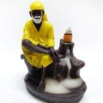 Exclusive Shirdi Sai Baba Statue