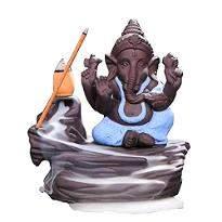 Shri Ganesha Idol