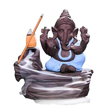 Buy Shri Ganesha Idol