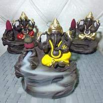 Creative Vinayaka Murti