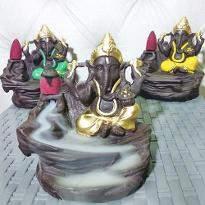 My Lord Ganesha
