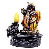 Radha Krishan Figurine