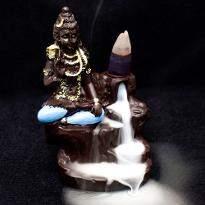 Bhole Nath Idol