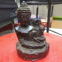 Magnificient Buddha Idol