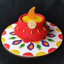Main Star Of Diwali